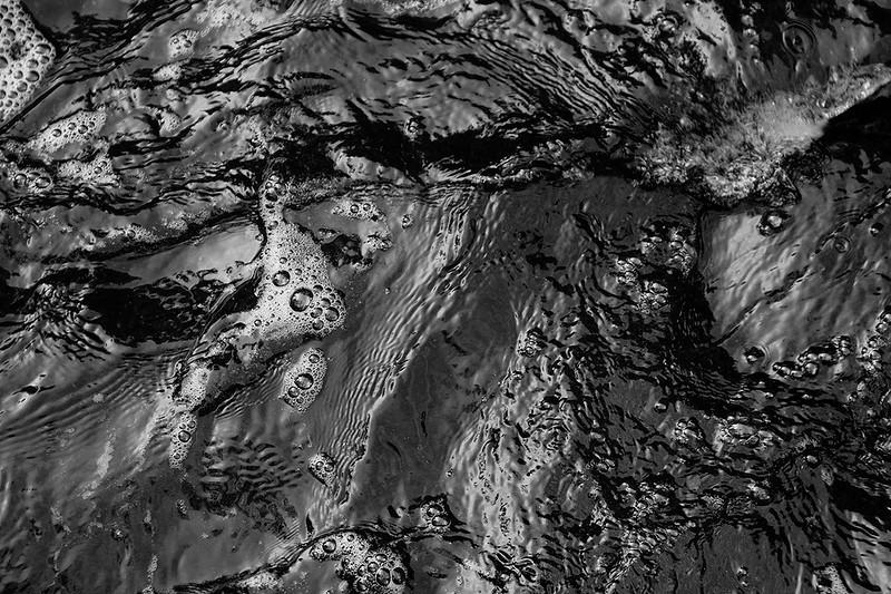 Flow<br /> ©2018 Peter Aldrich