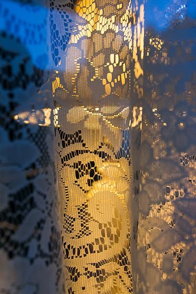 Quiet Glow<br /> ©2020 Peter Aldrich