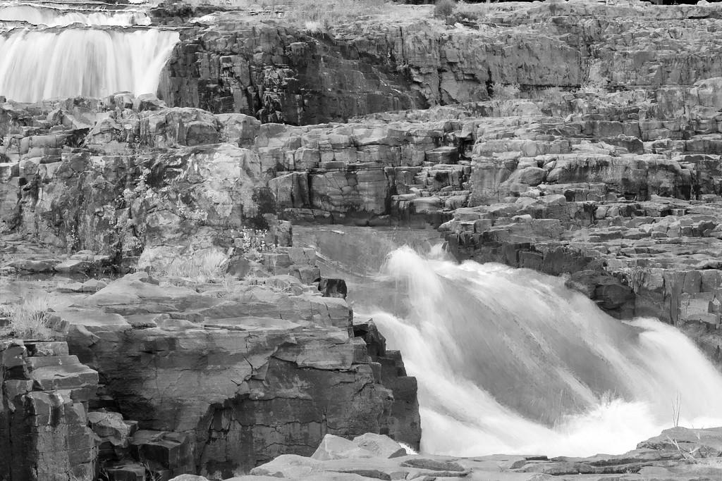 Sioux Falls-8-2