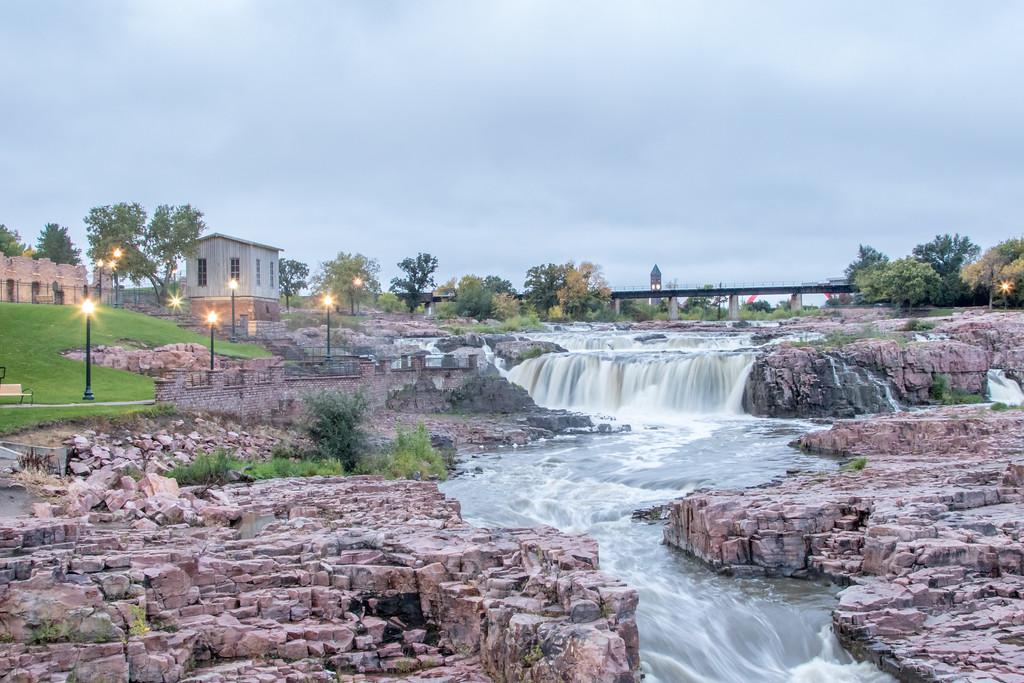 Sioux Falls-5