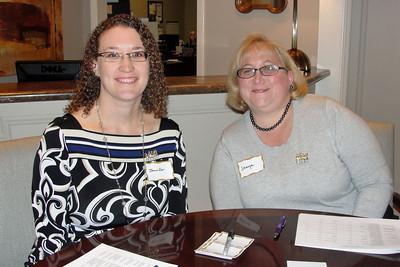 Sisterhood honors Ruth Bergman at Torah Fund Event in September at Design Center