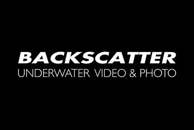 Backscatter_Logo