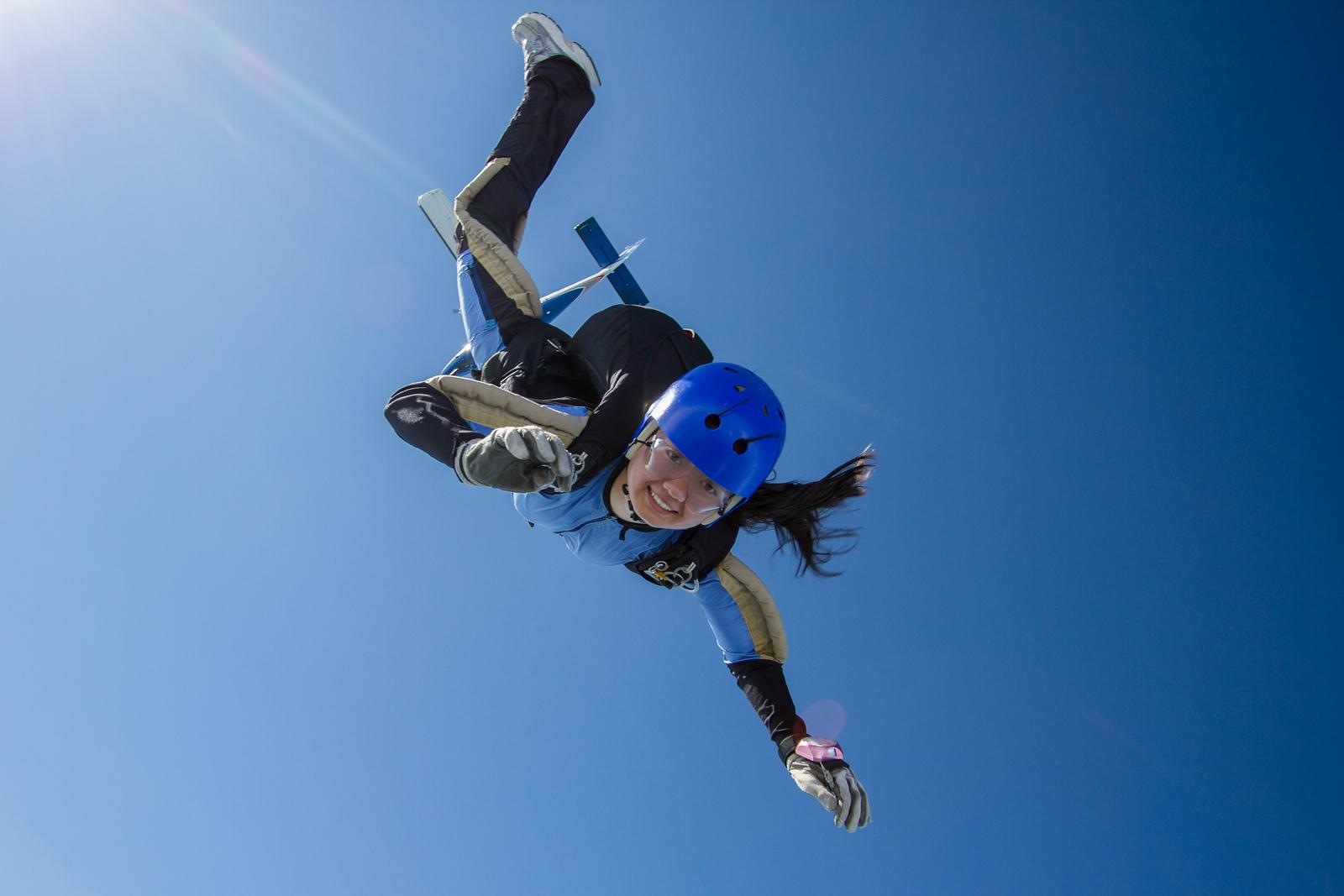 2012-05-28_skydive_cpi_0826