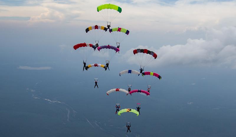 2013-07-07_skydive_jumptown_0624