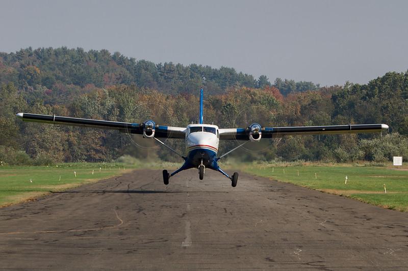 2012-10-06_skydive_cpi_0022