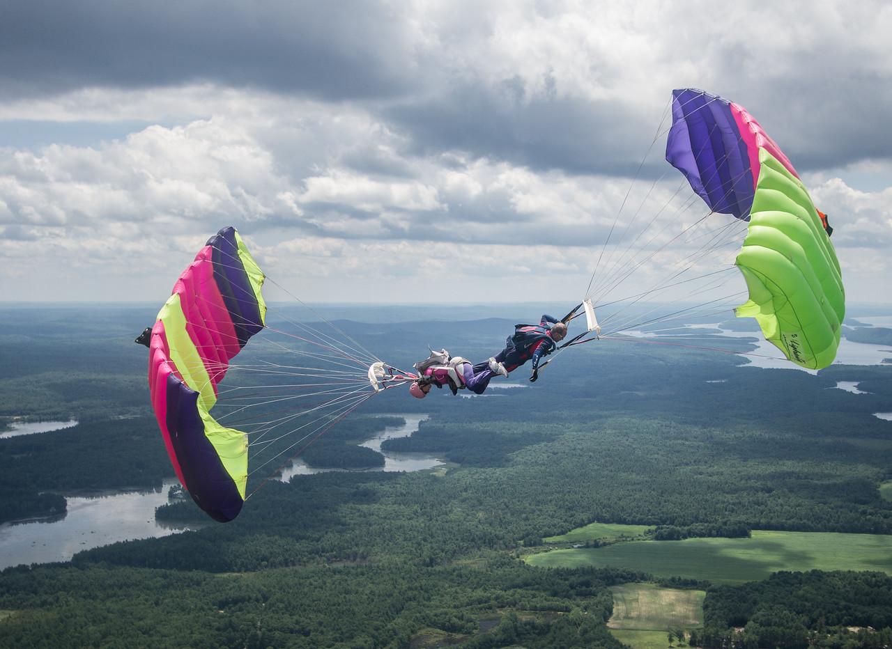 2013-07-06_skydive_jumptown_0543