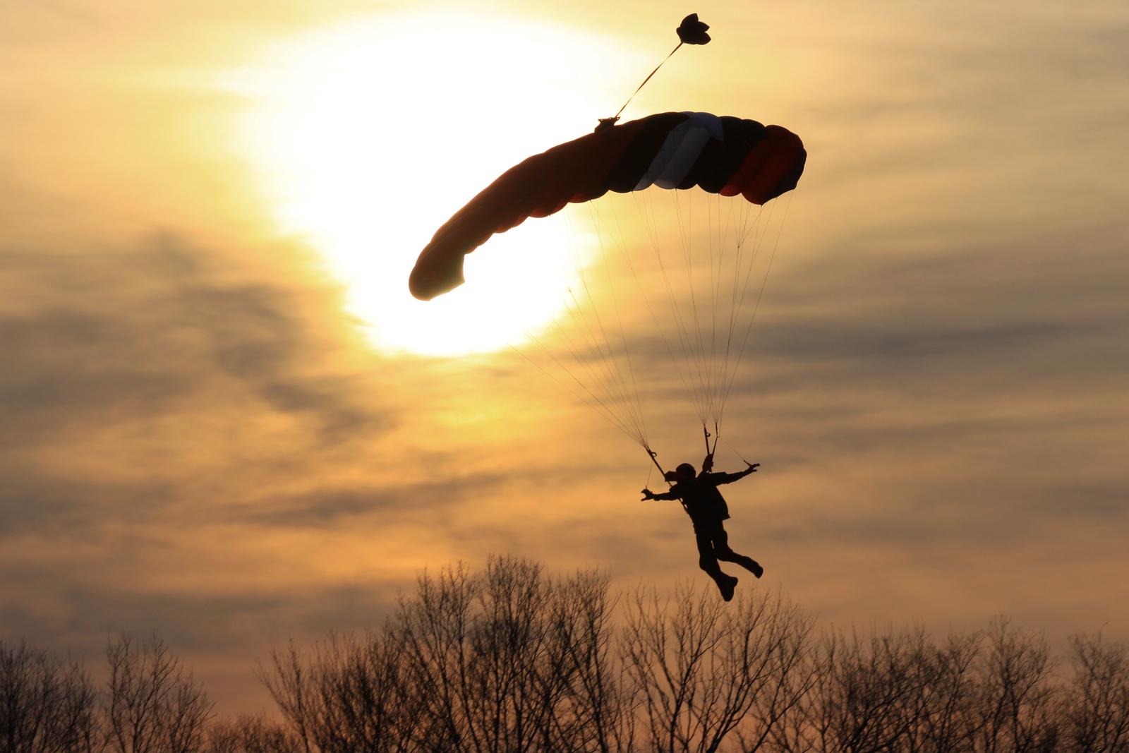 03-20-10_skydive_cpi_1109