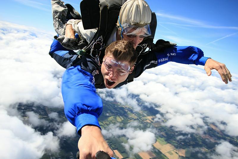 _2014-08-30_skydive_cpi_0565