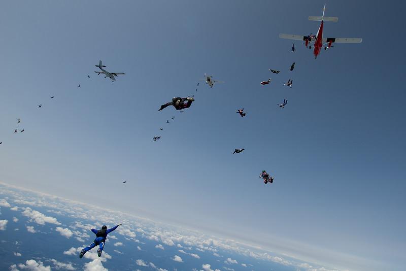 2014-08-08_skydive_cpi_0530