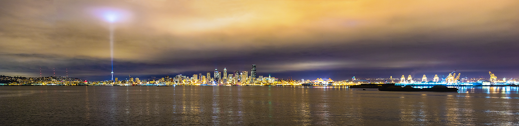 Seattle-12s-Skyline-Remastered-1200-clean