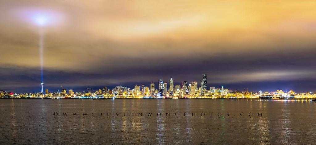 Seattle-12s-Skyline-Remastered-Detail-1-wm