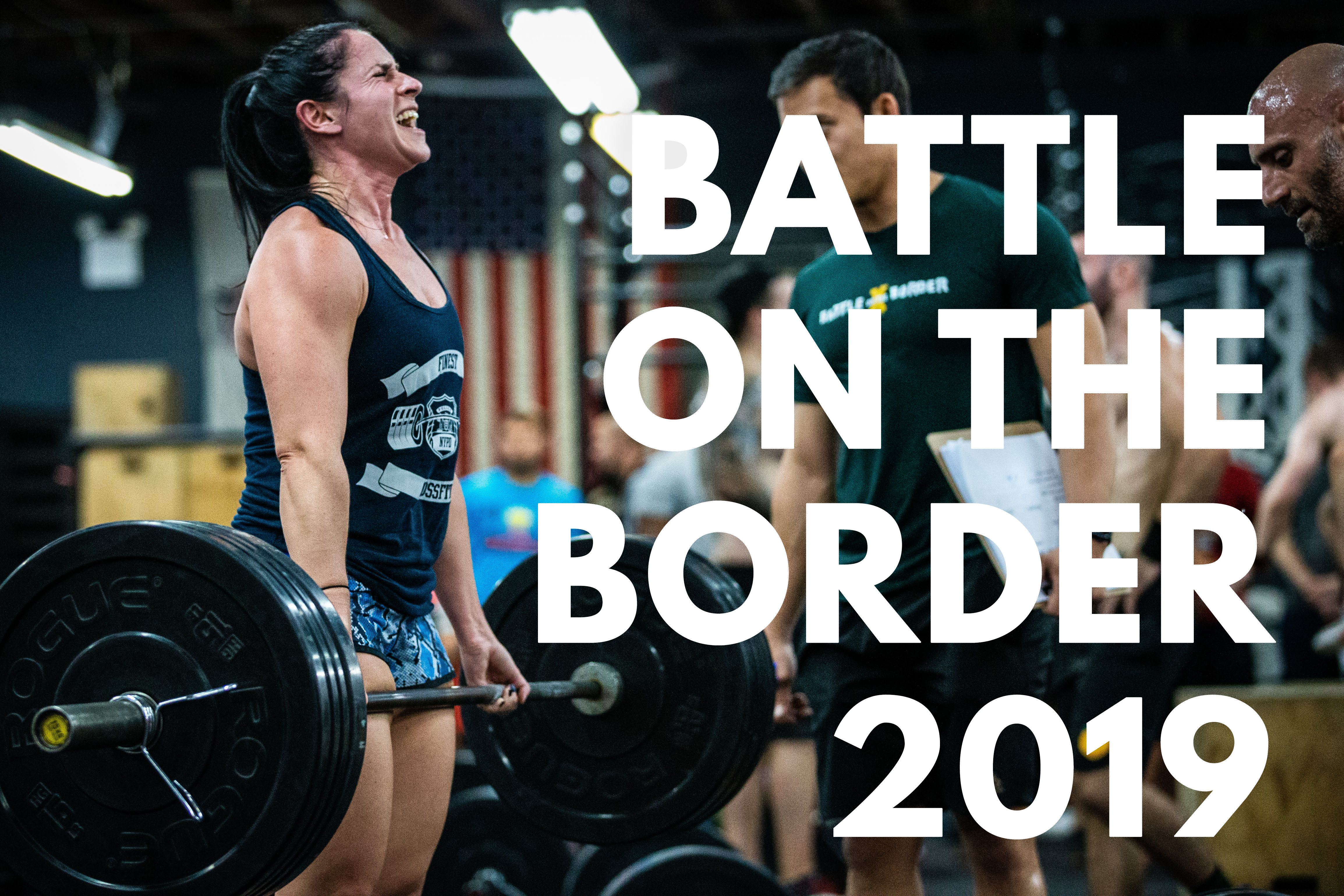 "Battle on the Border 2019.  All photos at <a href=""http://www.superclearyphoto.com/event/Battle-on-the-Border-2019"">http://www.superclearyphoto.com/event/Battle-on-the-Border-2019</a> - use code 'battle40' to get 40% off through Sunday.  Preorder customers make sure to check your email for redemption instructions"