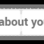 Services-Contact-Button