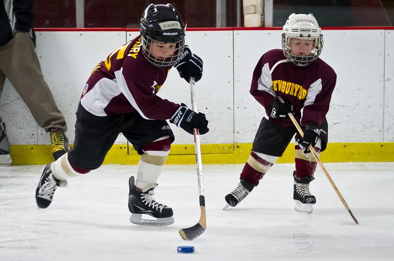 2012_NBPT Maroon vs Ice Hawks_DSC_2113