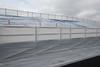 Track Facility Masking Process-10
