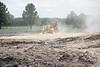 Muddy Turf-11
