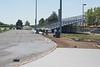 Track-Concrete-25