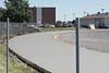 Track-Concrete-32