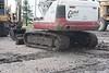 Muddy Turf-4
