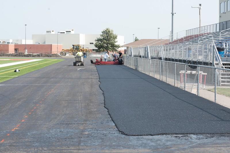 Track-Concrete-9