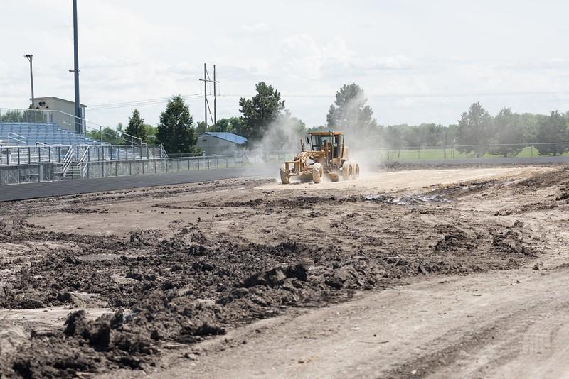 Muddy Turf-13