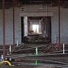 Construction Update-17