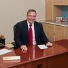Principal Dr  Bob Brandt
