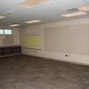 3-5-Walkthrough-classroom finished