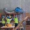 Construction Update-11