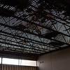 Construction Update-8