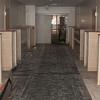 4-2-13-Construction-Hallway, Lockers