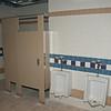 3-5-Walkthrough- bathroom tiling