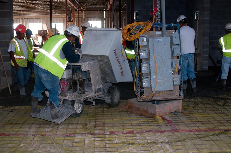 10-1-12-construction-23