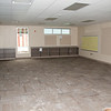 3-5-Walkthrough-carpeted classroom