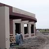 Construction Update-2