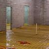 Construction Update-7