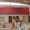 4-2-13-Construction-Multipurpose Room