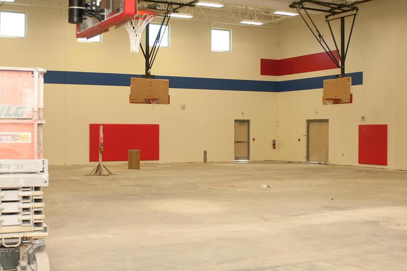 4-2-13-Construction-Gymnasium