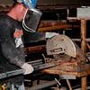 3-5-Walkthrough-steelworker