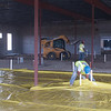 Construction Update-3