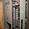 Board Walkthrough 2-7-13-26 electrical panel install