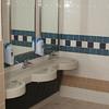 4-2-13-Construction-Bathroom Tiling