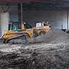 Construction Update-5