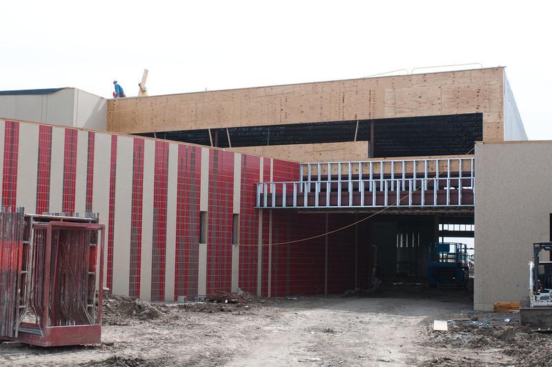 Construction Update-14