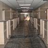4-2-13-Construction-Hallway & Lockers