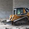 Construction Update-6