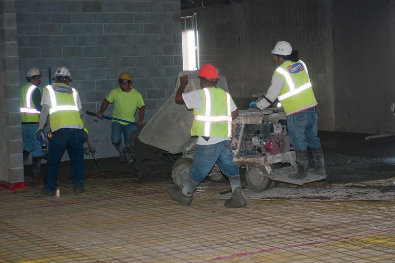 10-1-12-construction-4