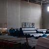 Construction Update-10