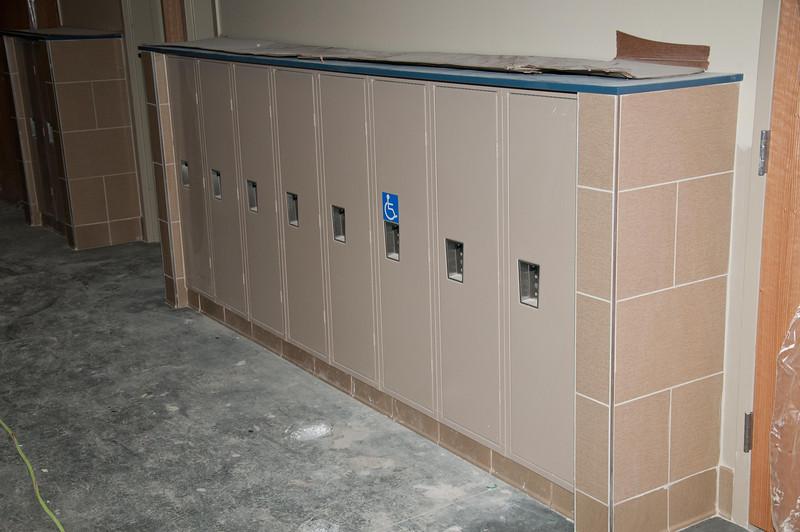 3-5-Walkthrough-locker bank