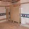 Board Walkthrough 2-7-13-22 restroom tiling